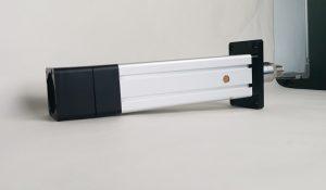 强得力QDA60系列伺服电动缸