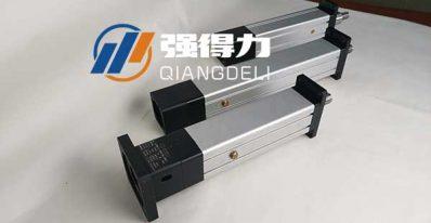 QDA40系列微型电动缸