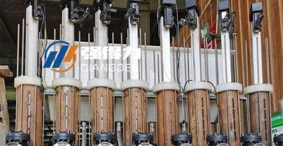 深圳伺服电动缸