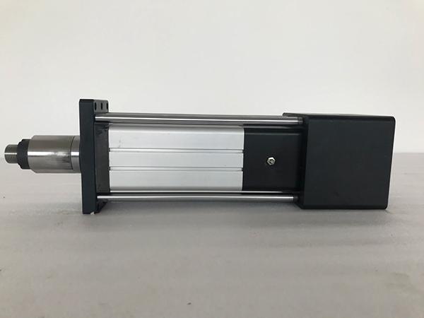 QDA97系列直连伺服电动缸