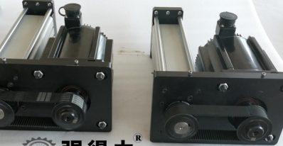深圳折返电动缸