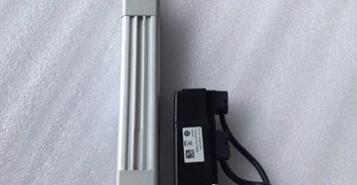 广州伺服电动缸
